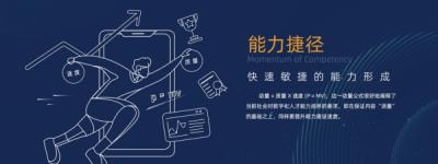 证监会正式批准设立广州期货交易所,广州加快打造风险管理中心