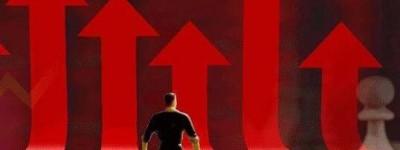 新股申购需要哪些条件?新股申购和小盘绩优股认购的区别