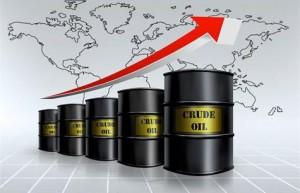 黄金原油独家走势行情分析及实时指导操作