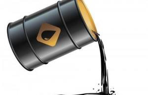 虽然美国原油库存继续上升但多头仍有两个支撑