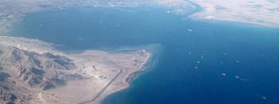 苏伊士运河堵塞油价走势分析:对石油是利好还是利空?