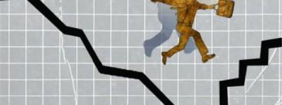 新手怎么学会买股票?买股票步骤是什么?