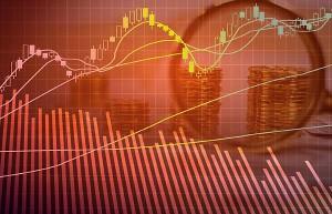 水泥股票有哪些龙头股?江西水泥股票行情哪些值得推荐?