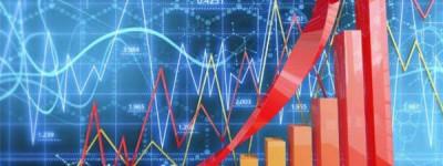 怎样卖股票卖到高点?买卖股票手续费怎么计算?