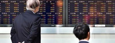 圈内股票分析师排名在内的都是谁?