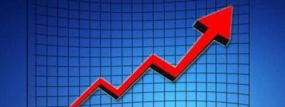 股市风向标出版社出自何处、股市风向标作者是谁?