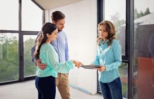 大福星行情分析系统在美国买房,首付比例低得惊人