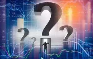 獐子岛一个月内股价翻倍、你知道翻倍的原因吗?