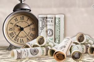 四川省2021年养老金每月发放时间?养老金还会涨吗?
