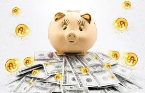 支付宝又有新动作了升级后的备用金没了,这是怎么回事?